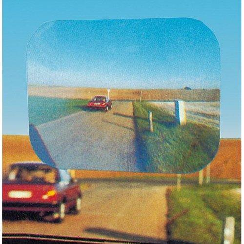 Preisvergleich Produktbild HP-Autozubehör 10381 Weitwinkellinse 25 x 20 cm