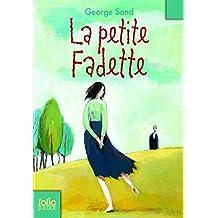 La petite Fadette by George Sand (2009-09-10)