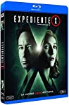 Chollos Amazon para Expediente X - Temporada 10 [B...