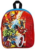Superman Book Bags For Boys - Best Reviews Guide