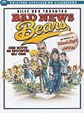 Bad News Bears - Che Botte Se Incontri Gli Orsi! (Special Edition)