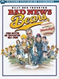 Bad news Bears Che kostenlos online stream