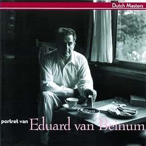 Mahler;Das Lied Von Der Erde
