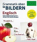 ISBN 3125628725