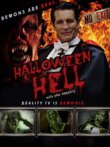 Halloween Hell [OV]