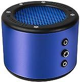 Recargable MINIRIG minicamilla Altavoz Bluetooth