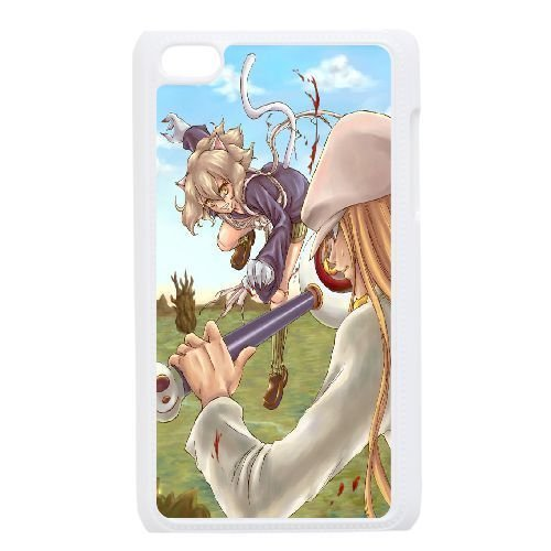 Durable Rubber Cases HTC One M7 Cell Phone Case Black Nzeyr A Bugs Life Protection Cover
