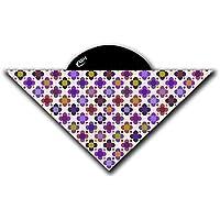 Wind Xtreme 7266 - Pañuelo para Mujer, Talla única