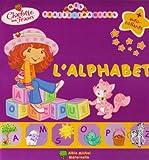 Charlotte Aux Fraises - L'Alphabet