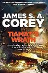https://libros.plus/tiamats-wrath-book-8-of-the-expanse/