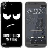 Yrlehoo Für HTC Desire 630 / HTC Desire 530, Premium softe