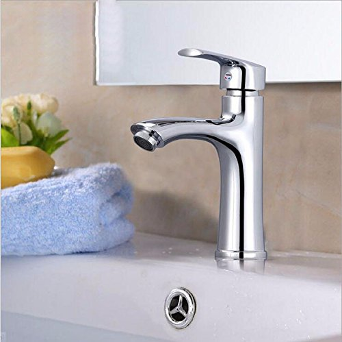 saejj-basin-taps-faucet-copper-alloy-single-type-single-hole-cold-and-hot-water-tapbathroom-taps