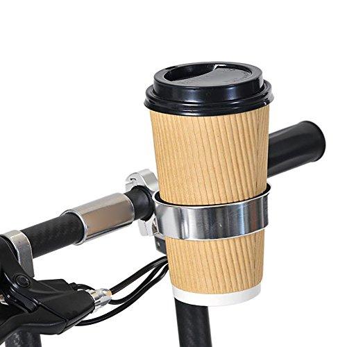 2 Srück Getränkehalter  Dosenhalter  Coffee holder Cup holder