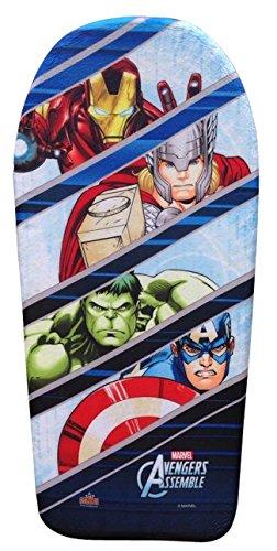 Avengers - Tabla B.Board, 104 cm (Saica 9690)