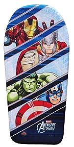 Avengers - Tabla B.Board, 84 cm (Saica 9688)