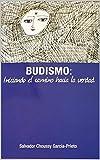 Image de Budismo: Iniciando el camino hacia la Verdad