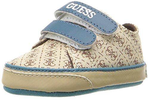 guess-finn-3-fal12-chaussures-premiers-pas-mixte-bebe-beige-beibr-18-eu