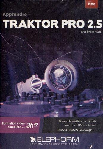 elephorm-apprendre-traktor-dj-librairie-papeterie-dvd-dvd-de-formation