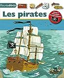 Les Pirates (Tb.Recreadocs)