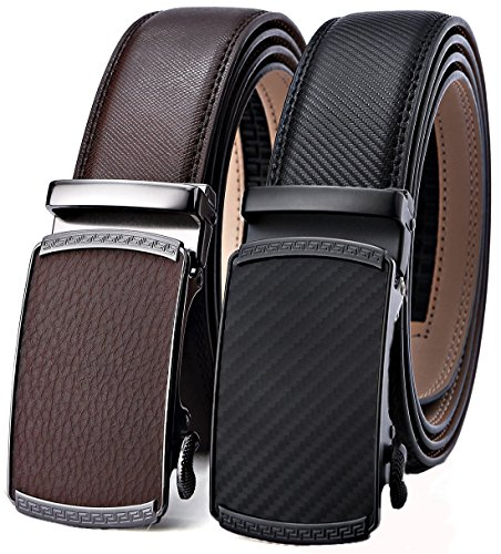 Men's Belts Glorious El Barco Cowhide Leather Belt Men High Quality Casual Black Coffee Male Belts Brand Luxury Designer Brown Blue Strap Pin Buckle Matching In Colour