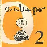 OuBaPo - OuPus 2