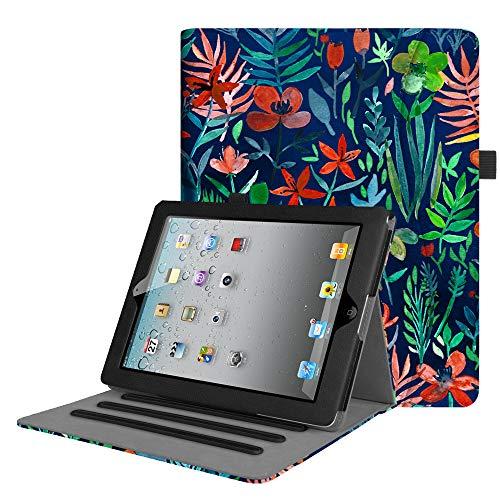 Fintie Hülle für iPad 2 / iPad