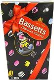 Bassetts Liquorice Allsorts Carton, 460g