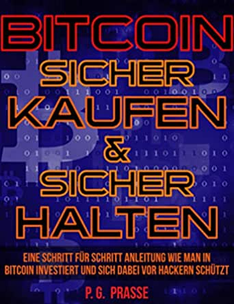 siemens zahlen zum ende des geschäftsjahres wie man sicher in bitcoin investiert