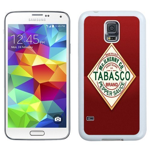2015-gorgeous-custom-design-with-tabasco-white-for-samsung-galaxy-s5-i9600-g900a-g900v-g900p-g900t-g