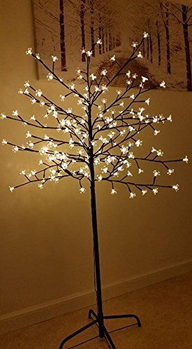 garden-mile-new-6ft-18m-pre-lit-with-240-warm-white-led-lights-cherry-blossom-tree-christmas-xmas-tr
