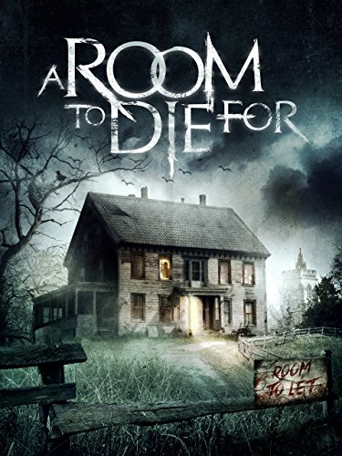 a-room-to-die-for