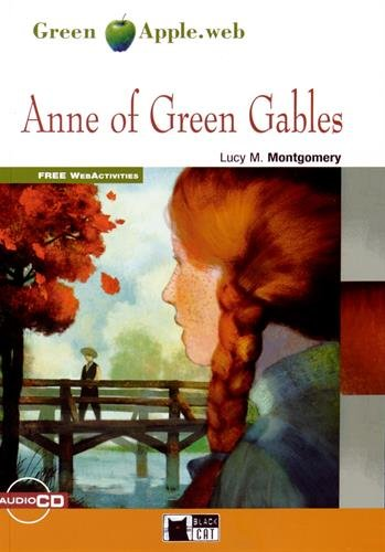 anne-of-green-gables-con-cd-audio-green-apple