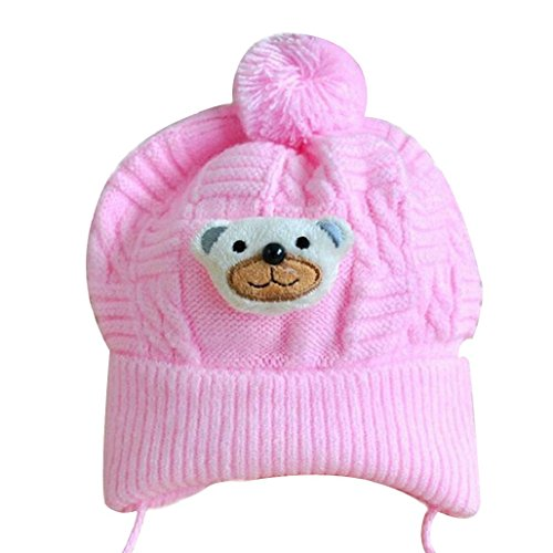 geminir-baby-infant-newborn-crochet-knit-cap-cute-warm-hat