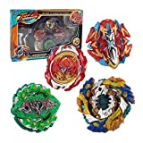 Piezas De Beyblade - Best Reviews Guide