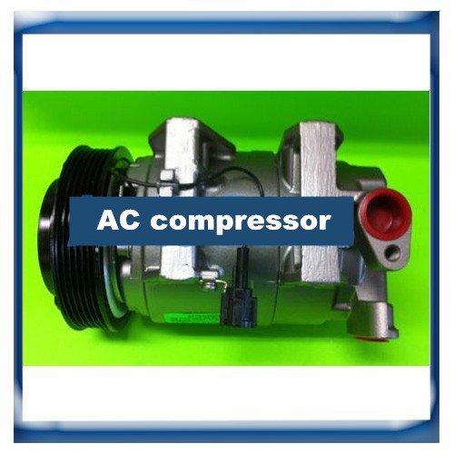 gowe-ac-compresseur-pour-dks17d-ac-compresseur-pour-nissan-altima-25-92600-8j021-a-92600-8j01-a-9260