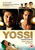 Yossi [Edizione: Regno Unito] [Edizione: Regno Unito]