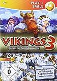 Vikings 3: Stämme des Nordens -
