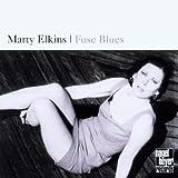 Fuse Blues