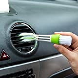 EasyBuy India car air-conditioning outlet instrument desk clean - Best Reviews Guide