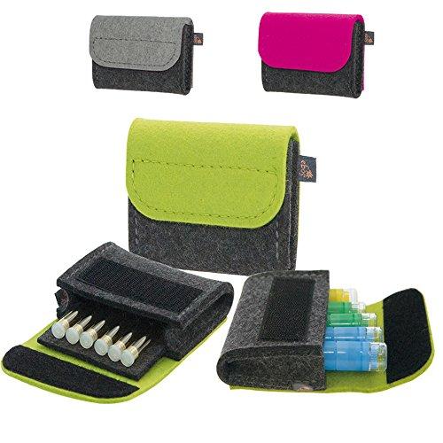 pharmacie-de-poche-homopathique-ebos-pharmacie-de-voyage-pochette-globules-en-feutre-gris-jaune-vert