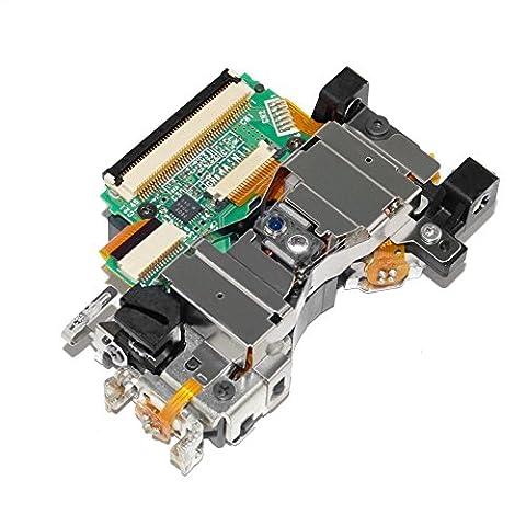 Canamite® Laser KES-410ACA KES 410ACA Ersatzteile für PS3