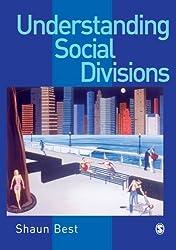 Understanding Social Divisions