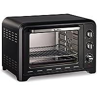 Amazon.es: Instalaciones - Pequeño electrodoméstico: Hogar y cocina