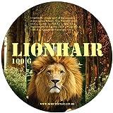 Mittel gegen Haarausfall, dünne Haare kräftigen, feines Haar Pflegeprodukte, LIONHAIR Nahrungsergänzungsmittel