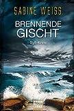 ISBN 3404176677