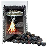 Angel Berger Wacholderbeeren 100g