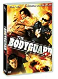 The Bodyguard 2  [Italia] [DVD]
