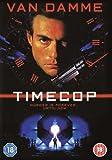 Timecop [DVD]