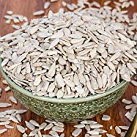Dhawak Sunflower Seeds for Eating - 250 GMS.