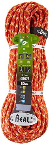 Beal-Edlinger-Single-Rope